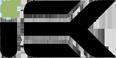 IEK Köln Logo